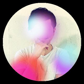 https://aika-notebook.com/wp-content/uploads/2017/12/profile.png
